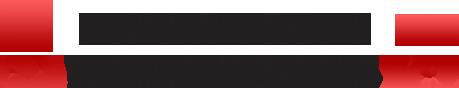 logo_mech1